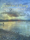 Grace and Mary (eBook)